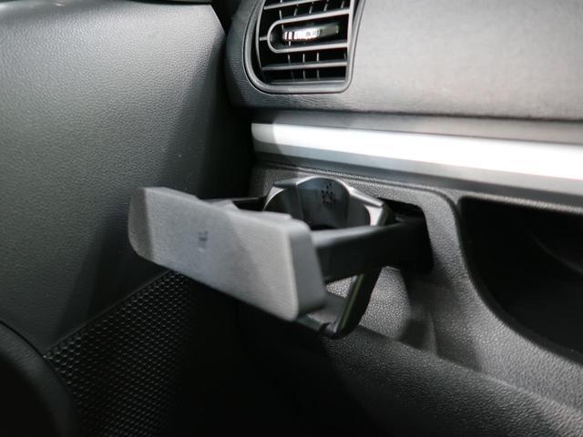 カスタムX トップエディションSAIII 衝突軽減・全周囲カメラ・両側電動スライドドア・社外ナビ・LEDヘッド&LEDフォグ・運転席シートヒーター・フルセグTV・純正14インチAW(38枚目)