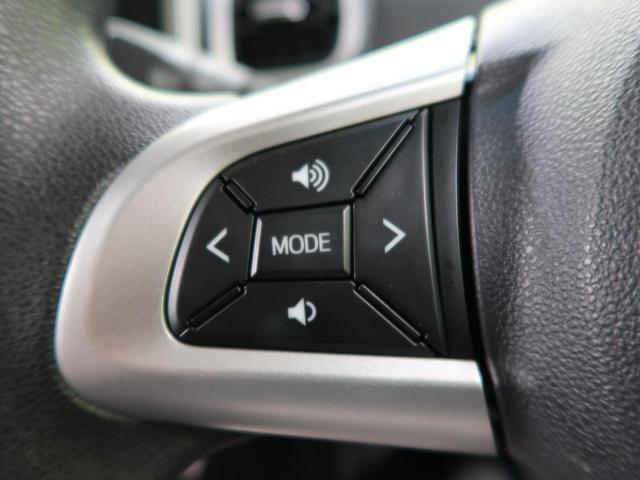 カスタムX トップエディションSAIII 衝突軽減・全周囲カメラ・両側電動スライドドア・社外ナビ・LEDヘッド&LEDフォグ・運転席シートヒーター・フルセグTV・純正14インチAW(44枚目)