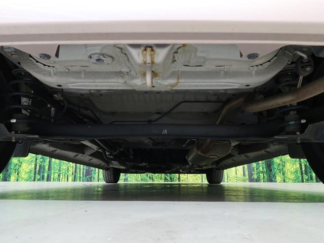 Gコンフォートパッケージ 衝突軽減・社外ナビ・シートヒーター・HIDヘッドライト・バックカメラ・スマートキー・プッシュスタート・ETC(19枚目)
