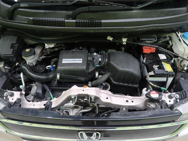Gコンフォートパッケージ 衝突軽減・社外ナビ・シートヒーター・HIDヘッドライト・バックカメラ・スマートキー・プッシュスタート・ETC(20枚目)
