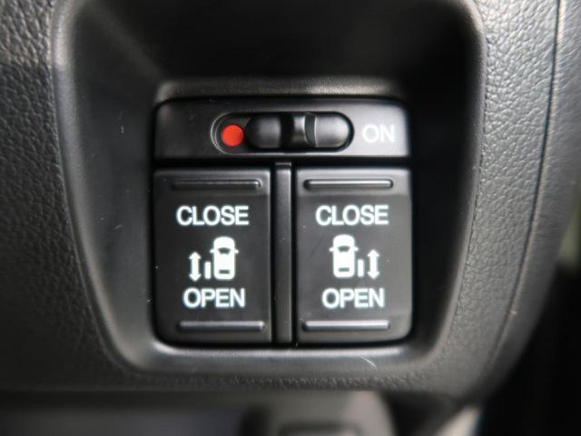 G SSパッケージ 社外SDナビ・両側パワースライドドア・HIDヘッドライト・フルセグTV・バックカメラ・ETC・純正14インチAW(7枚目)