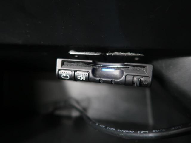 G SSパッケージ 社外SDナビ・両側パワースライドドア・HIDヘッドライト・フルセグTV・バックカメラ・ETC・純正14インチAW(10枚目)