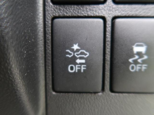 カスタムRS SA 衝突軽減・両側電動スライドドア・純正ナビ・LEDヘッドライト・バックカメラ・プッシュスタート・スマートキー(8枚目)