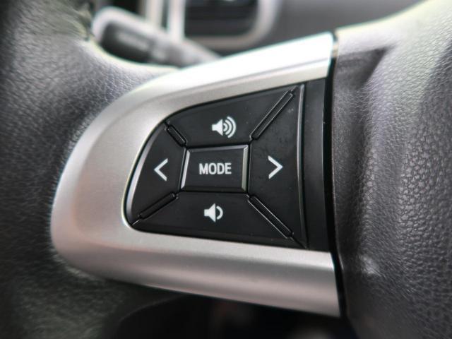 カスタムRS SA 衝突軽減・両側電動スライドドア・純正ナビ・LEDヘッドライト・バックカメラ・プッシュスタート・スマートキー(10枚目)