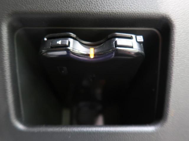 カスタムRS SA 衝突軽減・両側電動スライドドア・純正ナビ・LEDヘッドライト・バックカメラ・プッシュスタート・スマートキー(23枚目)