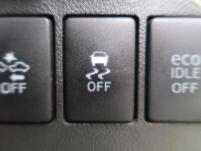 カスタムRS SA 衝突軽減・両側電動スライドドア・純正ナビ・LEDヘッドライト・バックカメラ・プッシュスタート・スマートキー(25枚目)