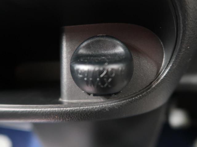カスタムRS SA 衝突軽減・両側電動スライドドア・純正ナビ・LEDヘッドライト・バックカメラ・プッシュスタート・スマートキー(43枚目)