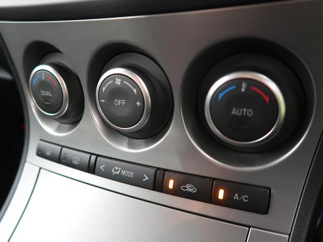 15C 純正ナビ・禁煙車・バックカメラ・ETC・フルセグTV・Bluetooth接続・社外15インチアルミホイール(7枚目)
