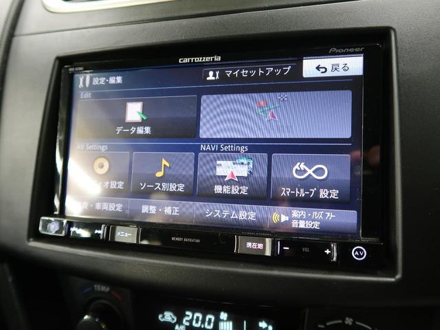 ベースグレード 6MT・社外ナビ・クルーズコントロール・HIDヘッドライト・スマートキー・Bluetooth再生・LEDフォグ・フルセグTV・ETC(5枚目)