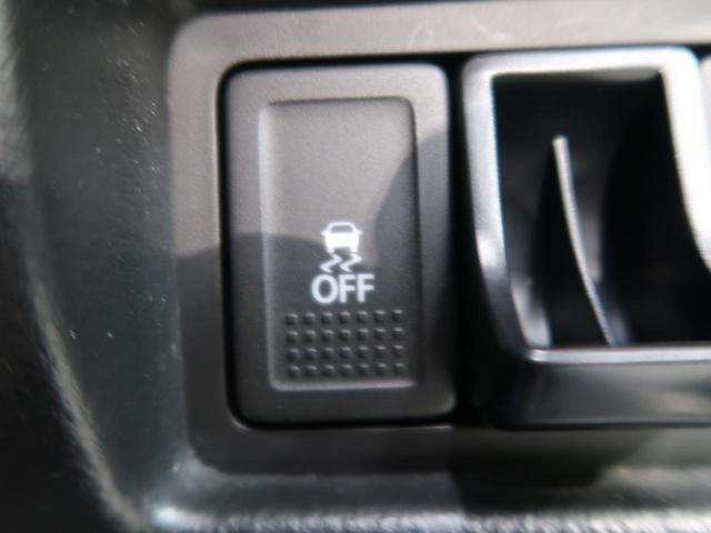 ベースグレード 6MT・社外ナビ・クルーズコントロール・HIDヘッドライト・スマートキー・Bluetooth再生・LEDフォグ・フルセグTV・ETC(10枚目)