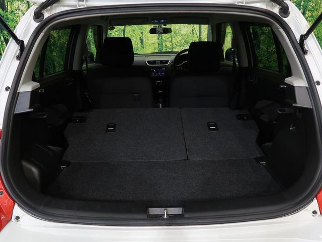 ベースグレード 6MT・社外ナビ・クルーズコントロール・HIDヘッドライト・スマートキー・Bluetooth再生・LEDフォグ・フルセグTV・ETC(13枚目)