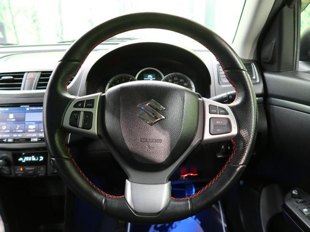 ベースグレード 6MT・社外ナビ・クルーズコントロール・HIDヘッドライト・スマートキー・Bluetooth再生・LEDフォグ・フルセグTV・ETC(21枚目)