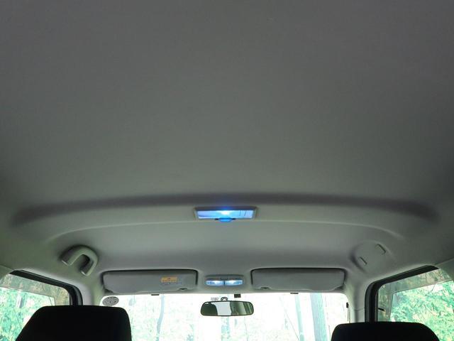 ベースグレード 6MT・社外ナビ・クルーズコントロール・HIDヘッドライト・スマートキー・Bluetooth再生・LEDフォグ・フルセグTV・ETC(28枚目)