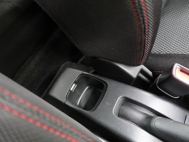 ベースグレード 6MT・社外ナビ・クルーズコントロール・HIDヘッドライト・スマートキー・Bluetooth再生・LEDフォグ・フルセグTV・ETC(36枚目)