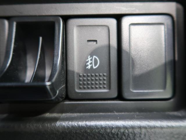 ベースグレード 6MT・社外ナビ・クルーズコントロール・HIDヘッドライト・スマートキー・Bluetooth再生・LEDフォグ・フルセグTV・ETC(42枚目)