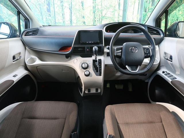 G 社外ナビ・衝突軽減装置・禁煙車・両側電動スライドドア・LEDヘッドライト・フルセグTV・シートヒーター・バックカメラ(2枚目)