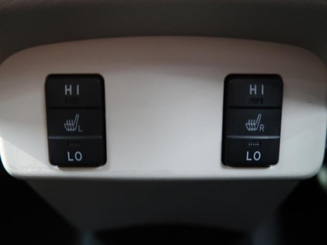 G 社外ナビ・衝突軽減装置・禁煙車・両側電動スライドドア・LEDヘッドライト・フルセグTV・シートヒーター・バックカメラ(9枚目)