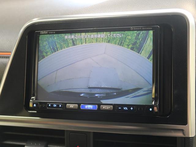 G 社外ナビ・衝突軽減装置・禁煙車・両側電動スライドドア・LEDヘッドライト・フルセグTV・シートヒーター・バックカメラ(10枚目)