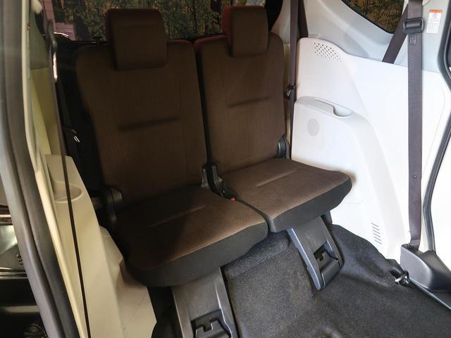 G 社外ナビ・衝突軽減装置・禁煙車・両側電動スライドドア・LEDヘッドライト・フルセグTV・シートヒーター・バックカメラ(13枚目)