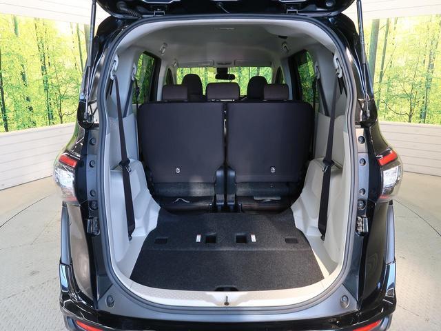 G 社外ナビ・衝突軽減装置・禁煙車・両側電動スライドドア・LEDヘッドライト・フルセグTV・シートヒーター・バックカメラ(14枚目)