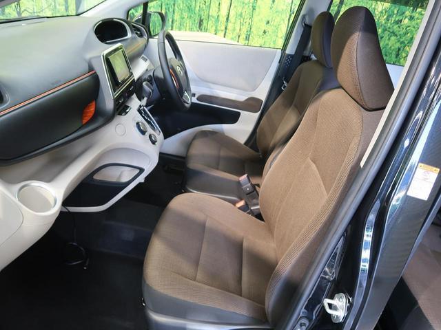 G 社外ナビ・衝突軽減装置・禁煙車・両側電動スライドドア・LEDヘッドライト・フルセグTV・シートヒーター・バックカメラ(23枚目)