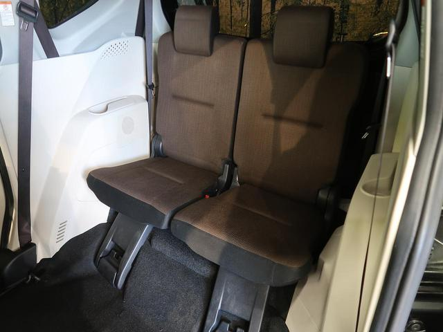 G 社外ナビ・衝突軽減装置・禁煙車・両側電動スライドドア・LEDヘッドライト・フルセグTV・シートヒーター・バックカメラ(25枚目)