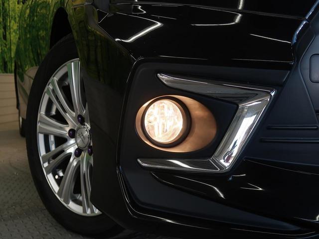G 社外ナビ・衝突軽減装置・禁煙車・両側電動スライドドア・LEDヘッドライト・フルセグTV・シートヒーター・バックカメラ(28枚目)