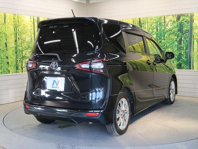 G 社外ナビ・衝突軽減装置・禁煙車・両側電動スライドドア・LEDヘッドライト・フルセグTV・シートヒーター・バックカメラ(30枚目)