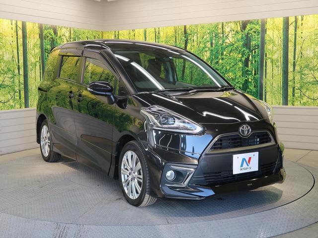G 社外ナビ・衝突軽減装置・禁煙車・両側電動スライドドア・LEDヘッドライト・フルセグTV・シートヒーター・バックカメラ(33枚目)