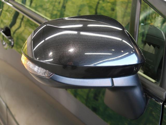 G 社外ナビ・衝突軽減装置・禁煙車・両側電動スライドドア・LEDヘッドライト・フルセグTV・シートヒーター・バックカメラ(38枚目)