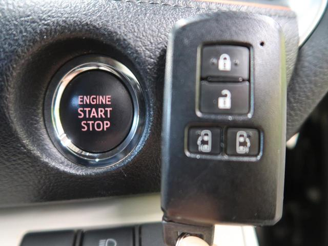 G 社外ナビ・衝突軽減装置・禁煙車・両側電動スライドドア・LEDヘッドライト・フルセグTV・シートヒーター・バックカメラ(42枚目)