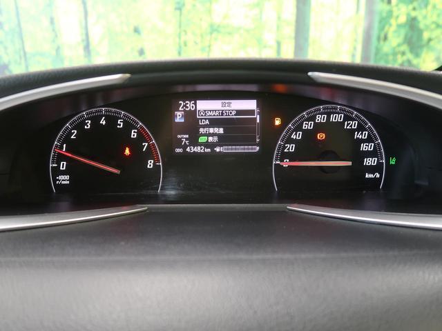 G 社外ナビ・衝突軽減装置・禁煙車・両側電動スライドドア・LEDヘッドライト・フルセグTV・シートヒーター・バックカメラ(43枚目)