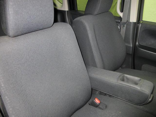 「ホンダ」「N-BOX」「コンパクトカー」「秋田県」の中古車21