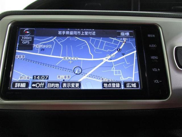 F 4WD メモリーナビ フルセグ バックカメラ スマートキー ETC 盗難防止装置 キーレス 横滑り防止機能(9枚目)