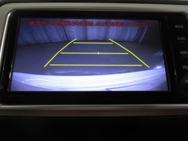F 4WD メモリーナビ フルセグ バックカメラ スマートキー ETC 盗難防止装置 キーレス 横滑り防止機能(11枚目)