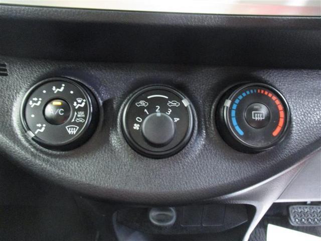 F 4WD メモリーナビ フルセグ バックカメラ スマートキー ETC 盗難防止装置 キーレス 横滑り防止機能(12枚目)