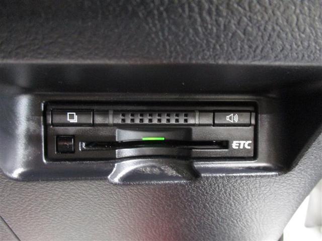 F 4WD メモリーナビ フルセグ バックカメラ スマートキー ETC 盗難防止装置 キーレス 横滑り防止機能(13枚目)