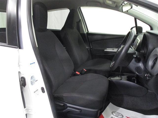 F 4WD メモリーナビ フルセグ バックカメラ スマートキー ETC 盗難防止装置 キーレス 横滑り防止機能(15枚目)