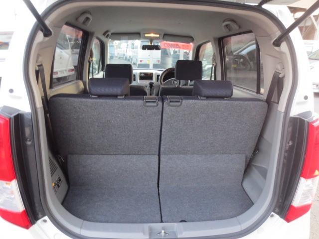 FX 4WD キーレス 社外アルミ 社外CD シートヒーター(8枚目)