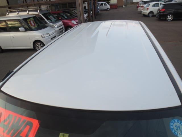 FX 4WD キーレス 社外アルミ 社外CD シートヒーター(17枚目)