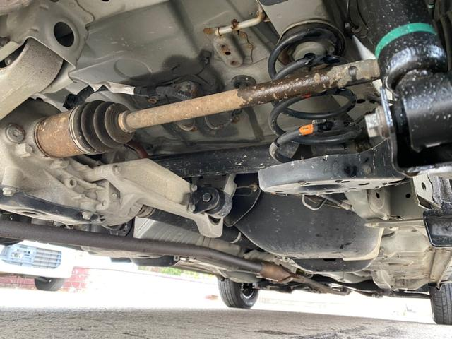 F 4WD(19枚目)