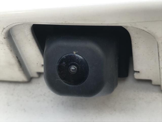 S 純正HDDナビ フルセグ バックカメラ HID ETC(9枚目)