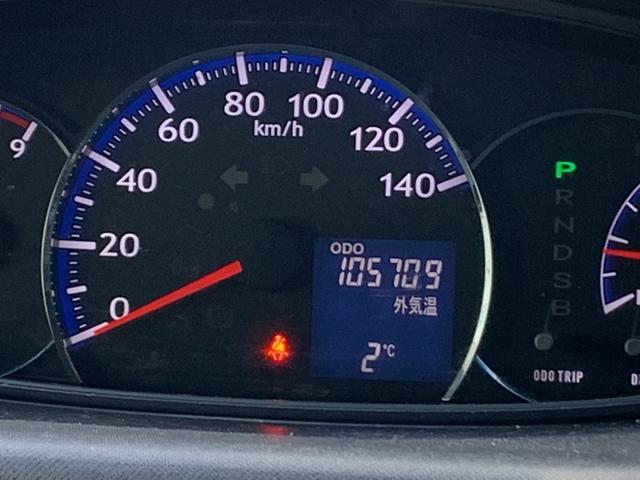 カスタム RS 4WD ターボ 社外ナビ 16AW 軽自動車(16枚目)