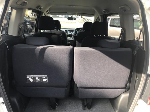 4WD キーレス 電動格納ミラー CD ABS(7枚目)
