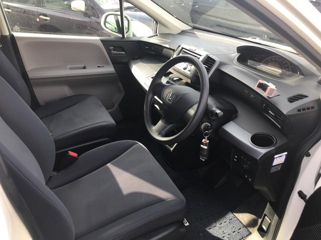 4WD キーレス 電動格納ミラー CD ABS(14枚目)