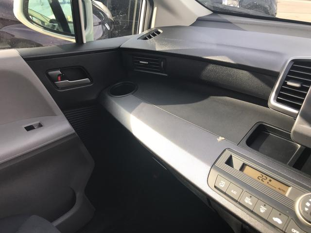4WD キーレス 電動格納ミラー CD ABS(20枚目)