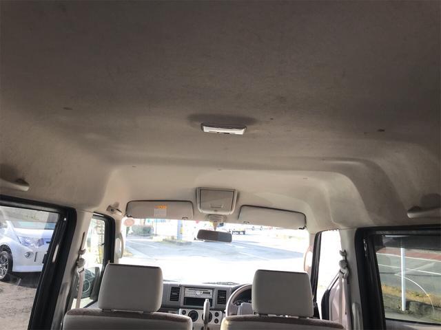 「スズキ」「エブリイワゴン」「コンパクトカー」「福島県」の中古車7