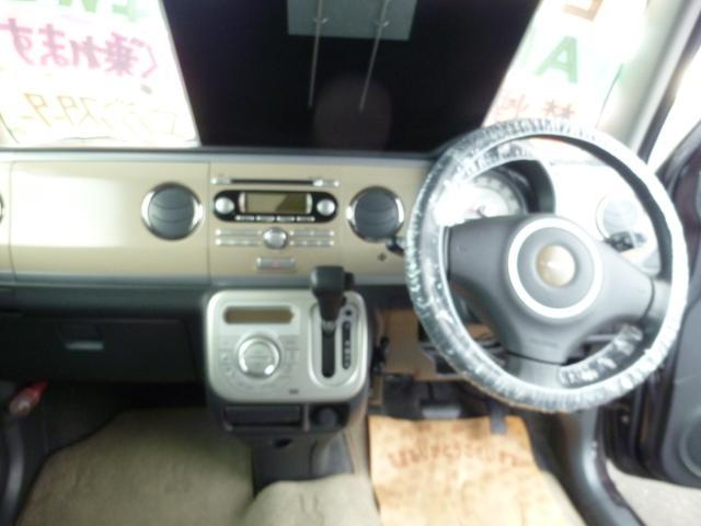 10thアニバーサリーリミテッド 4WD エンジンスターター(3枚目)