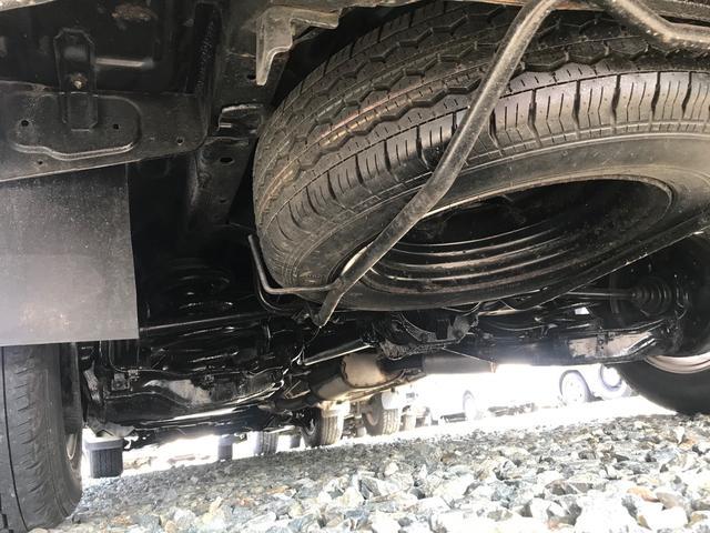 「トヨタ」「グランドハイエース」「ミニバン・ワンボックス」「岩手県」の中古車25