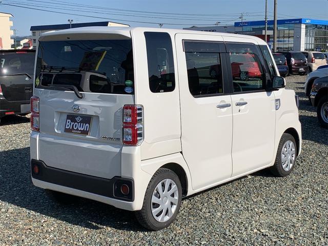 4WD/両側スライド/シートヒーター(6枚目)